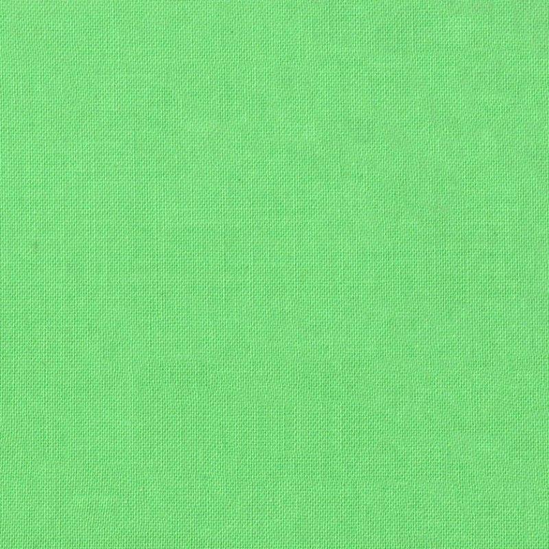 Pastille  - Cotton Couture Solids - Michael Miller