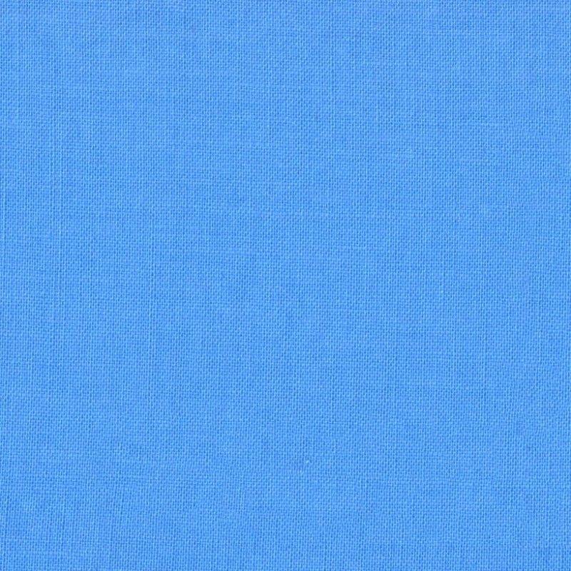 Wave - Cotton Couture Solids - Michael Miller