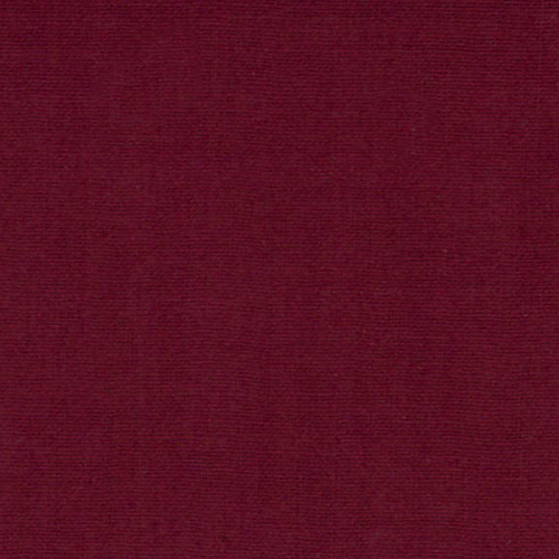 Spice - Cotton Couture Solids - Michael Miller