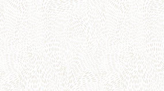 Dashflow: Papyrus - Dear Stella