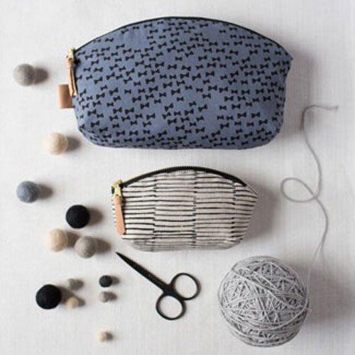 Summer Essentials Bag Camp