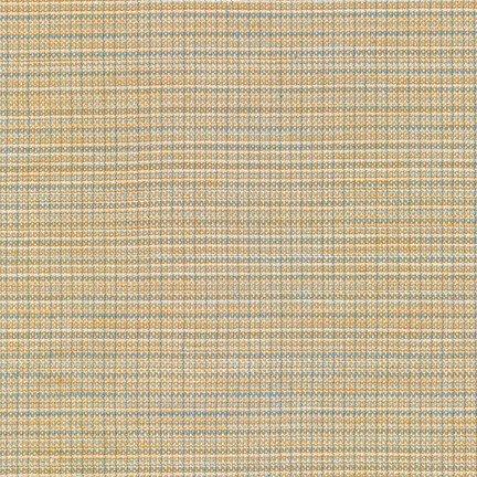 Textured Yarn Dyed: Cedar - Harriot -  Carolyn Friedlander