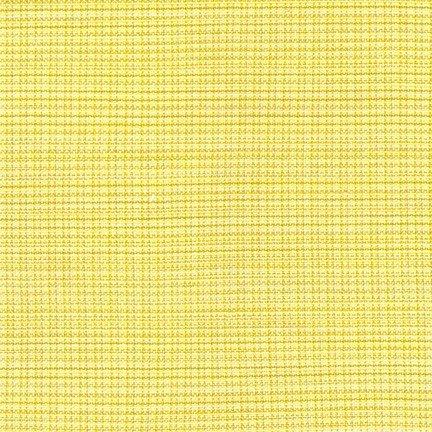 Textured Yarn Dyed: Wasabi - Harriot - Carolyn Friedlander