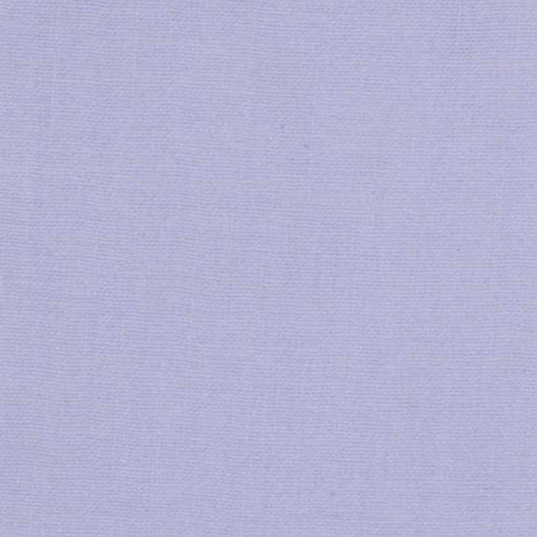 Twilight - Cotton Couture Solids - Michael Miller