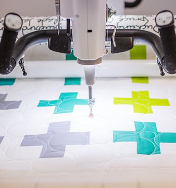 Urban Spools Sewing Lounge | Best Fabric Boutique in Dallas ... : dallas quilt shops - Adamdwight.com