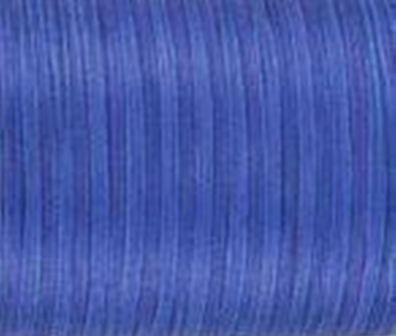 King Tut Cotton Quilting Thread 500yds Lapis Lazuli 903