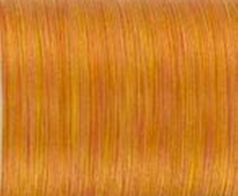 King Tut Thread 500yd  St. George 912