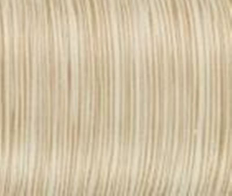 King Tut Thread 500yd  Sands of Time 920
