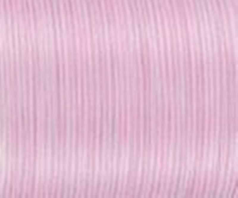 King Tut Thread 500yd  ELS Cotton Candy