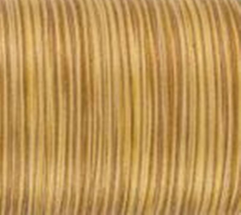 King Tut Thread 500yd  Sahara Shadows 991