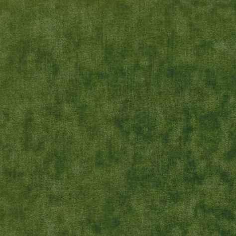 108 Wide Loden Green Backing Fabric