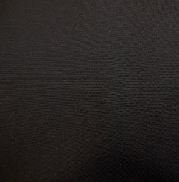 Moda Bella Solids Black 9900 99