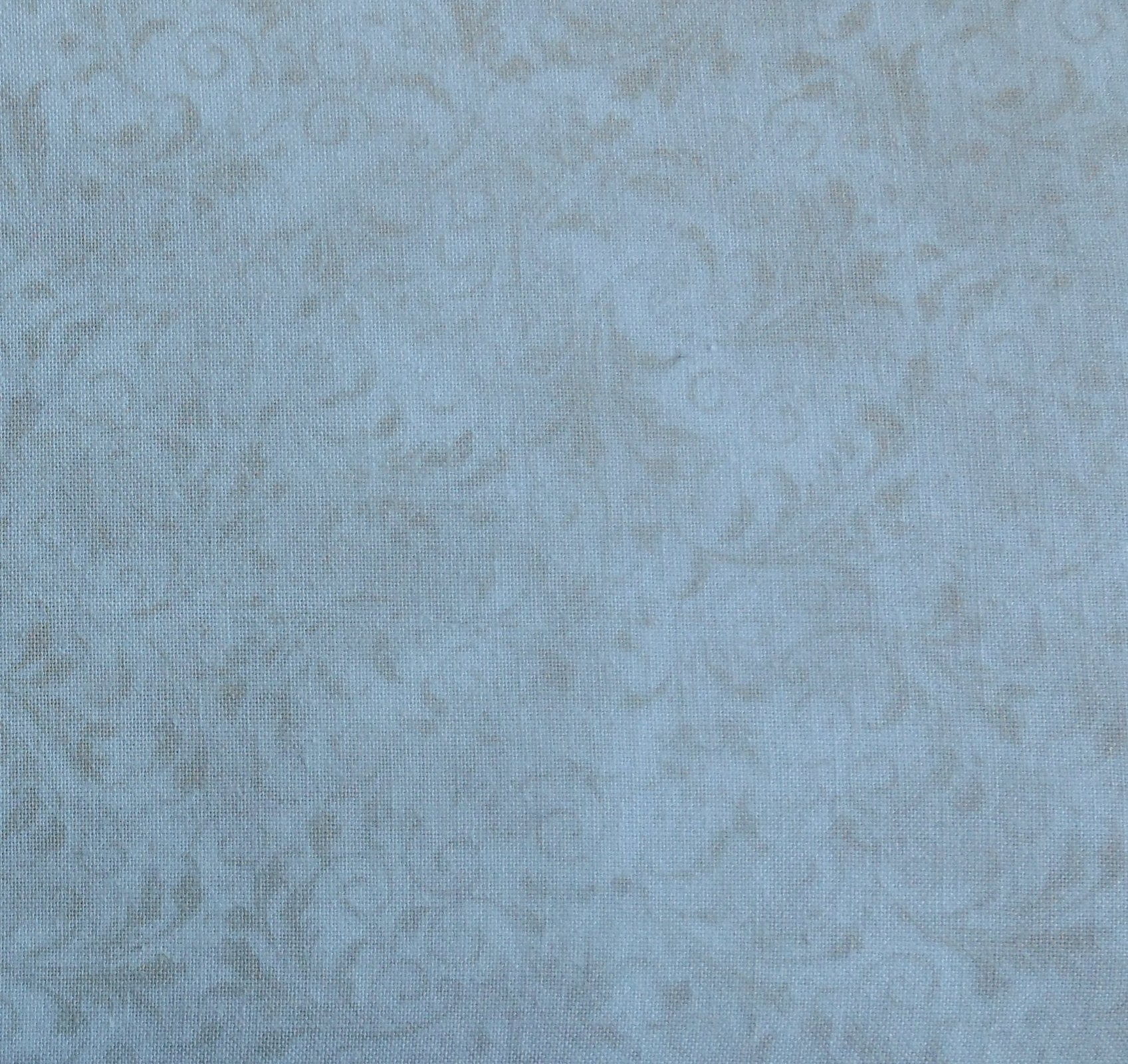 Timeless Treasures Tonal Filigree Echo Cream C5500