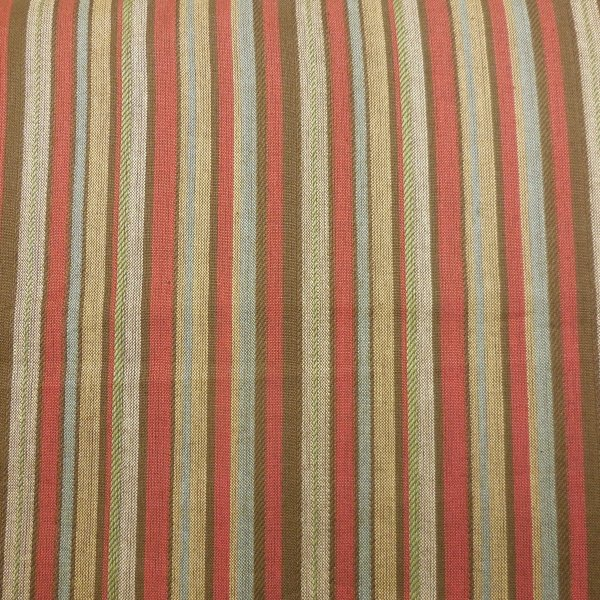 Moda 3 Sisters Chocolat Wovens Fabric 12010-26