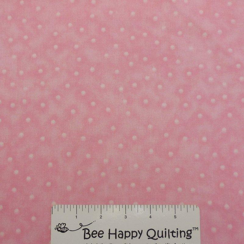 Choice Pink Dot 108 Backing CD-49809-A08
