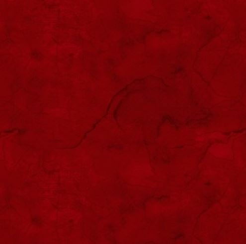 108 Blank Fabric Urban Legend Red Color 88