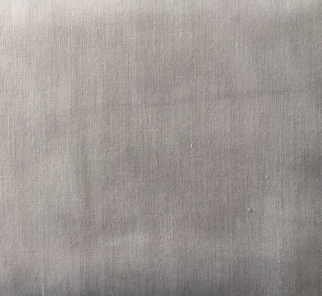 Windham Palette Grey Fabric 37098-12
