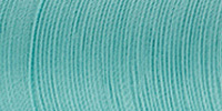 12 wt Cotton Solid   300M1046 Teal