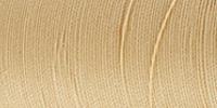 30 wt Cotton Solid  450 M 1070 Gold