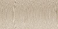 30 wt Cotton Solid   500 yds 1082 Ecru