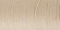 30 wt Cotton Solid   500 yds 1149 Deep Ecru