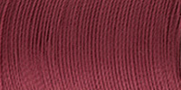 30 wt Cotton Solid   450M 1192 Fushia
