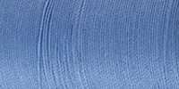 30 wt Cotton Solid   450M 1198 Dusty Navy