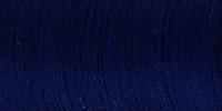 12 wt Cotton Solid   300M 1199 Dk Admiral Blue