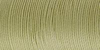 12 wt Cotton Solid 300M 1209 Lt Avocado