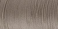 30 wt Cotton Solid   450M  1328  Nickel Grey