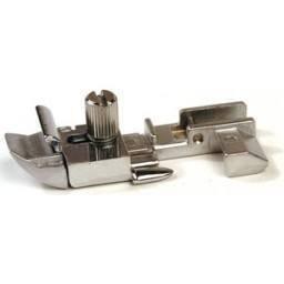 Standard Presser Foot White 1500 1600