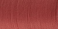 12 wt Cotton Solid  300M 1558 Tea Rose