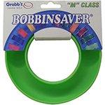 Bobbinsaver Bobbin Holder Cls M Lime Green