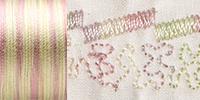 Sulky Cotton Blendables 12 wt Thread 302 M Gentle Hues