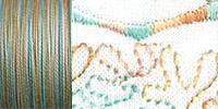 Sulky Cotton Blendables 30wt Thread 457m 4076 Breeze