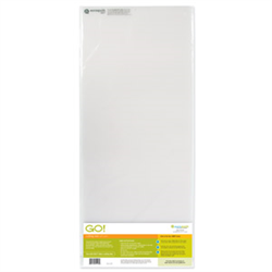 AccuQuilt GO! Mat 10 X 24 Specially-formulated cutting mats are part of the pr...