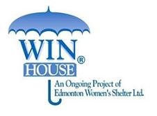 Win House