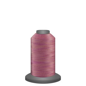 Glide Affinity 1000m Polyester | #60149|Mauve