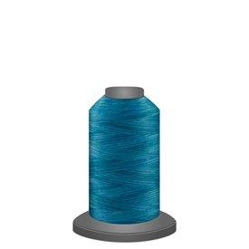 Glide Affinity 1000m Polyester | #60152 |Sea Foam
