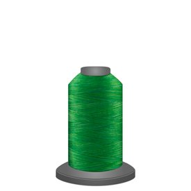 Glide Affinity 1000m Polyester | #60154 |Turf