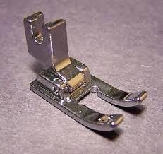 Open Toe Foot Low Shank Generic