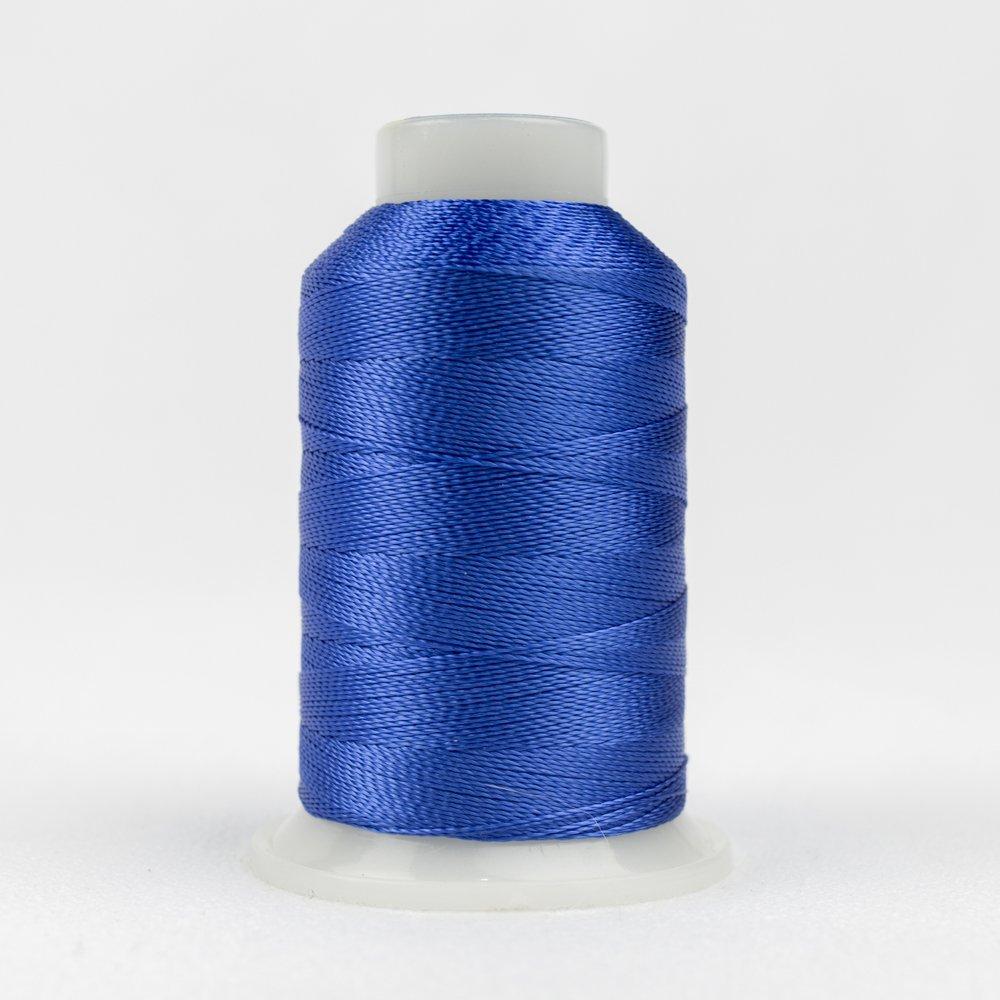 Accent 12 Wt Rayon 400M 137 True Blue