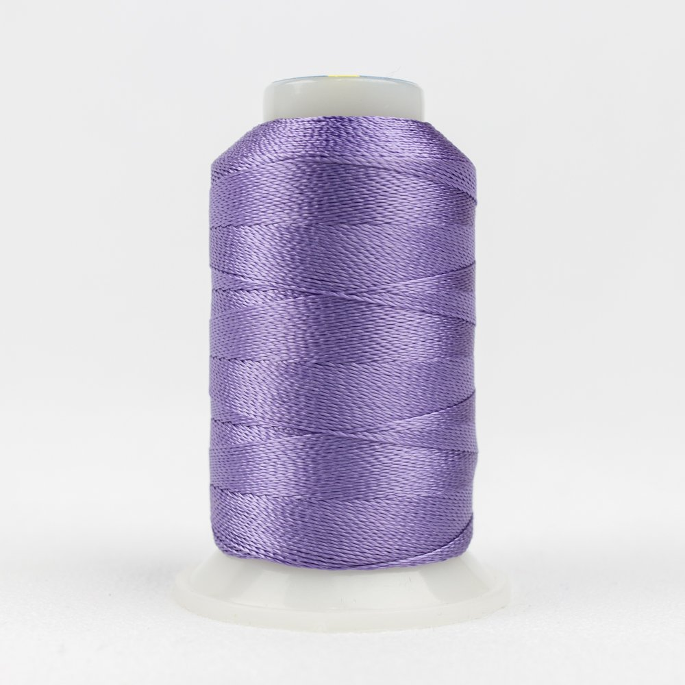 Accent 12 Wt Rayon 400M 5115 Grape