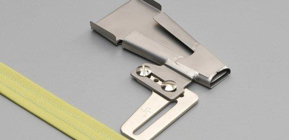 Belt Loop Binder - 1 1/2 Babylock BLE8-S11