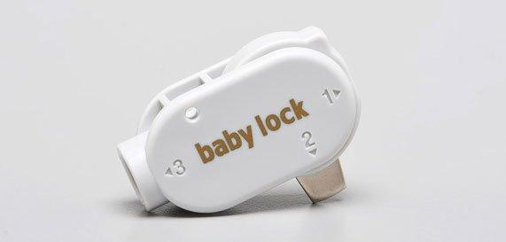 Babylock Multi Tool