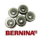 Bobbins for Bernina 700 Series