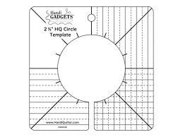 ROM 2.5 Circle