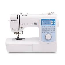 Brother NS80e Design Star 2 NS80e Sewing Machine