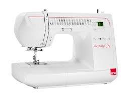 Elna 540s Sewing Machine