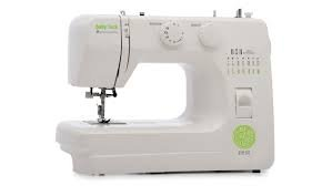 BABYLOCK ZEST SEWING MACHINE